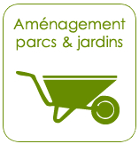 amenagement-parcs-jardins