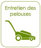 entretien-pelouses